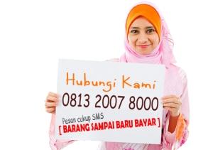 Hubungi-Kami 081320078000